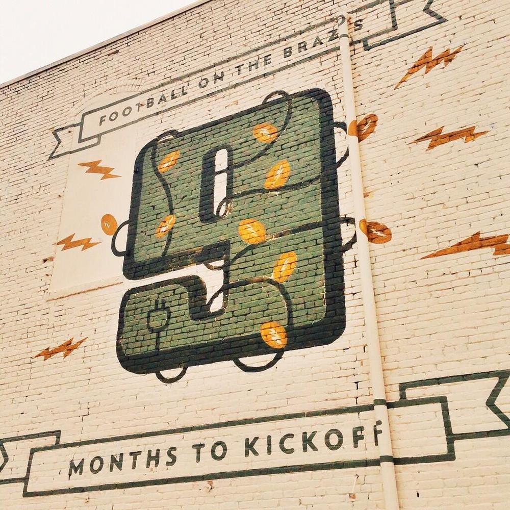 Baylor Stadium Kickoff Countdown Mural.jpeg
