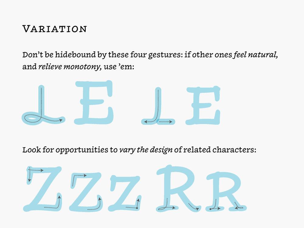 Hoefler Typographics 103_Page_065.jpg