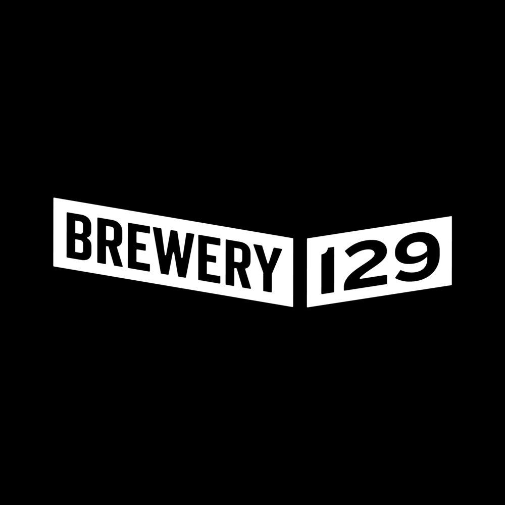 Brewery129 Logos-03.jpg