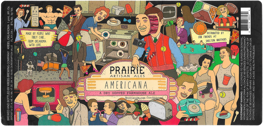 AMERICANA by Colin Healey for Prairie Artisan Ales.jpg