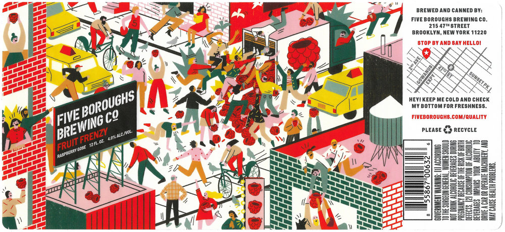 FRUIT FRENZY by Abbey Lossing for Five Boroughs Brewing Co.jpg