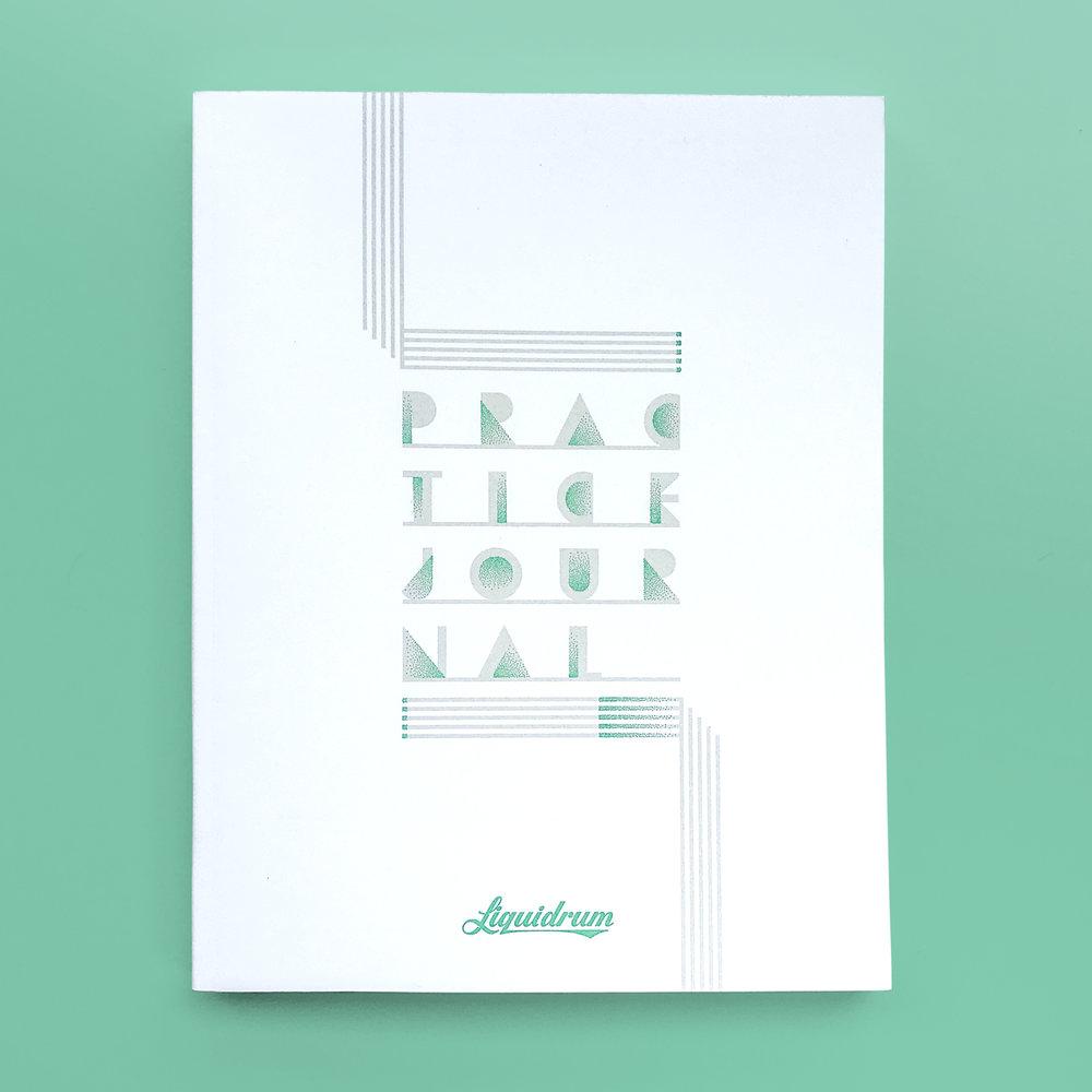 LD_PracticeJournal_Kickstarter-Book.jpg