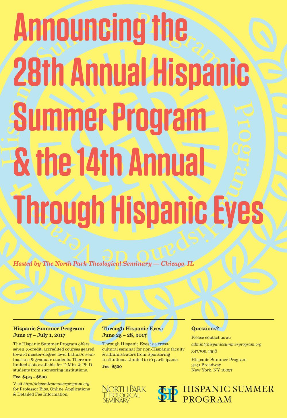 HSP 2017 Poster 2.png