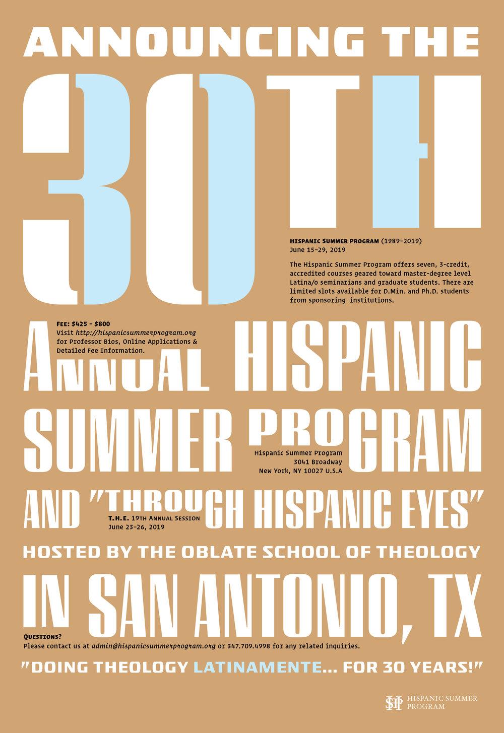 HSP 2019 Poster Web.jpg