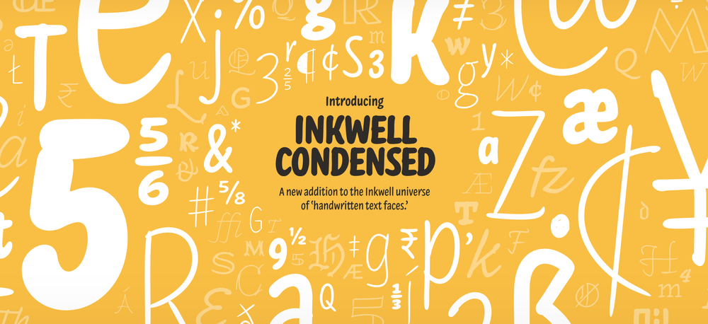 Inkwell Cond Banner.png