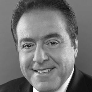 Sal Marchiano