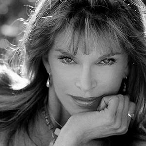 Ann Turkel