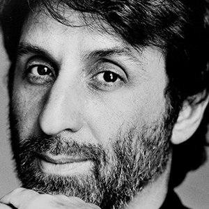 ron silver movies listron silver timecop, ron silver dry, ron silver, ron silver wiki, рон сильвер, ron silver died, ron silver dry higuana, ron silver imdb, ron silver net worth, ron silver movies, ron silver law and order, ron silver al pacino, ron silver movies list, ron silver bubby, ron silver wholesale gold and diamonds, ron silver better call saul, ron silver grave, ron silver botella, ron silver blue steel