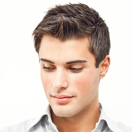 hairstyles-for-men.jpg