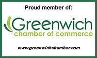 greenwich chamber.jpg