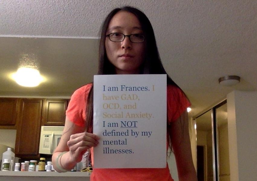 Frances Chan.jpg