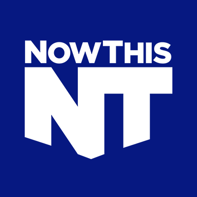 NowThisNews