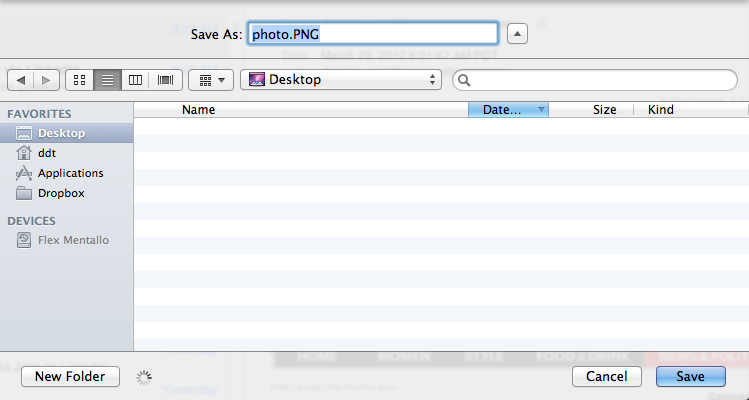 Lion_desktop