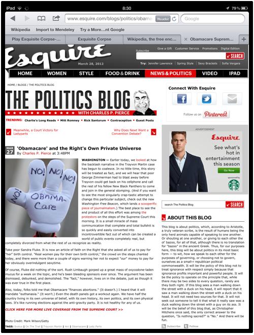 ESQPolitics_margin2
