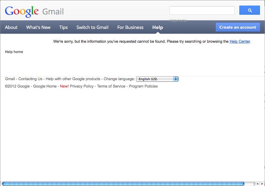 gmail_uxfail