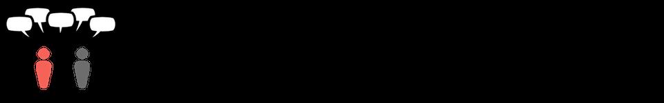 ggov_logo_small100.png