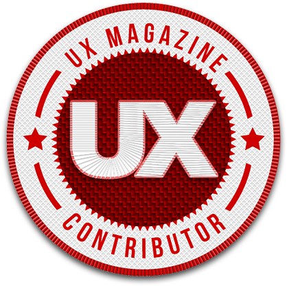 418X416_UXMAG_badge.png