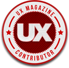 135X134_UXMAG_badge.png