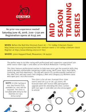 Midseason Training Series Flyer 2016_sm.png