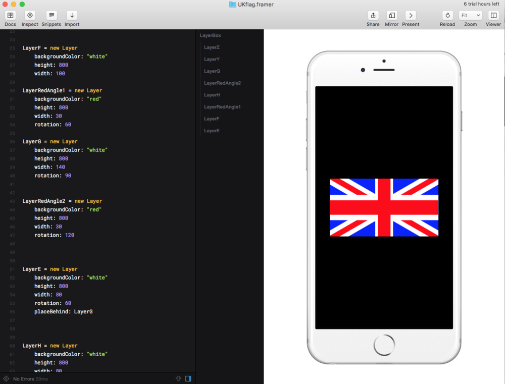 UK in Framer.png