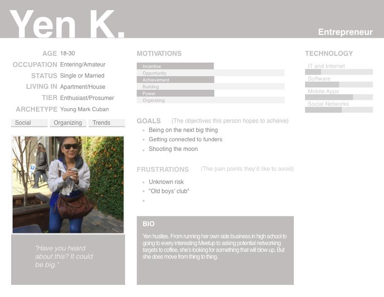 Persona 3 Entrepreneur.png