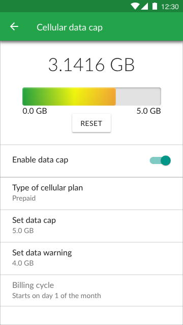 Data cap on prepaid.png