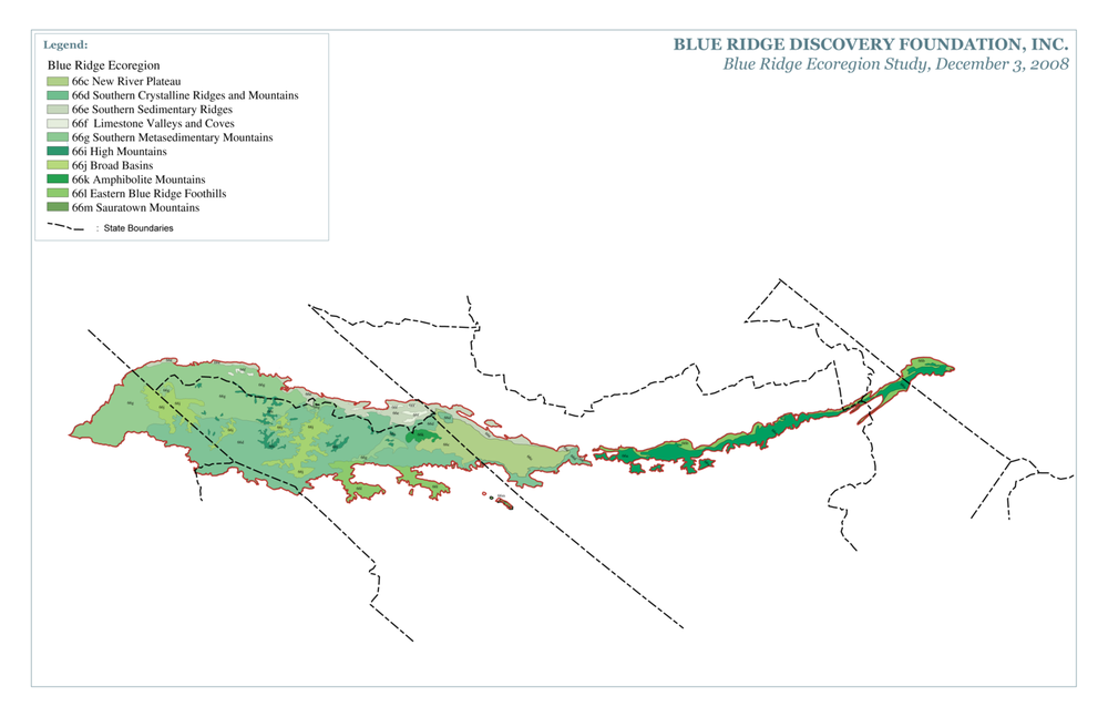 Blue Ridge Ecoregion Level IV_ 11 x 17.png