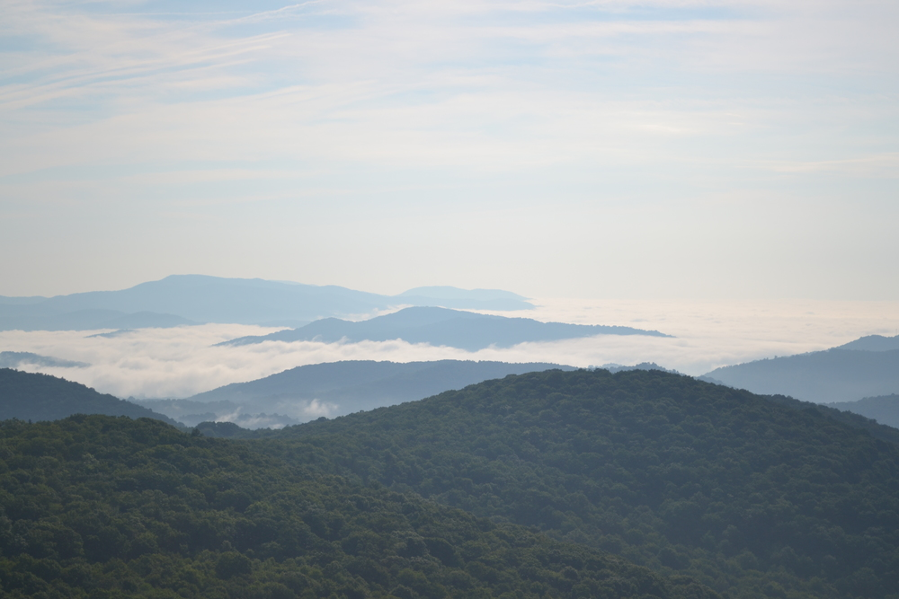 Sugarlands Overlook 2.JPG
