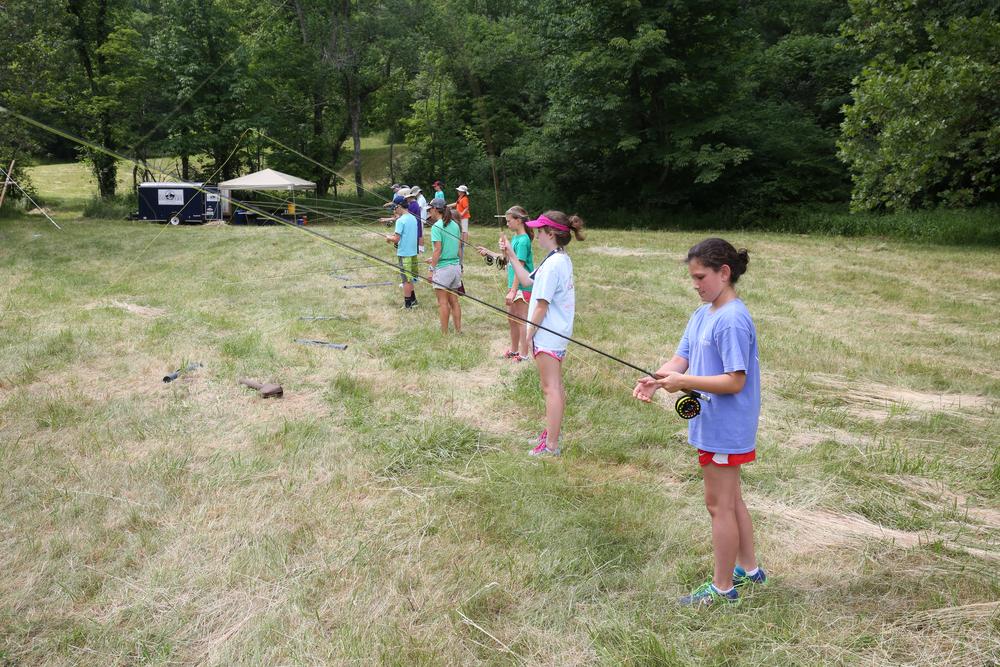 Fly Fishing Camp-26.jpg