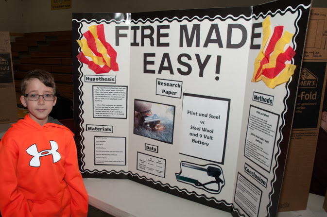 ScienceFair2017-2.jpg