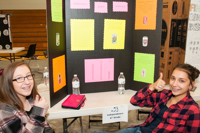 ScienceFair2017-9.jpg