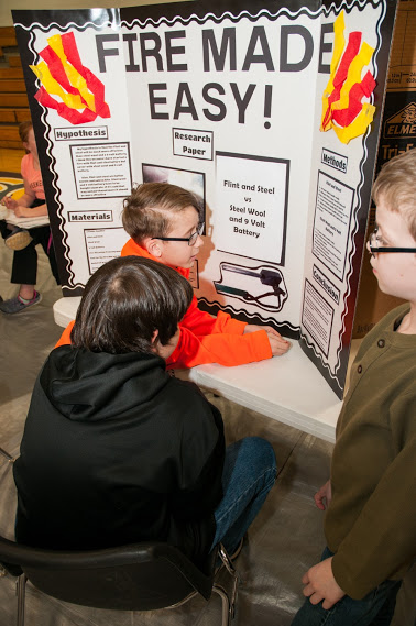 ScienceFair2017-12.jpg