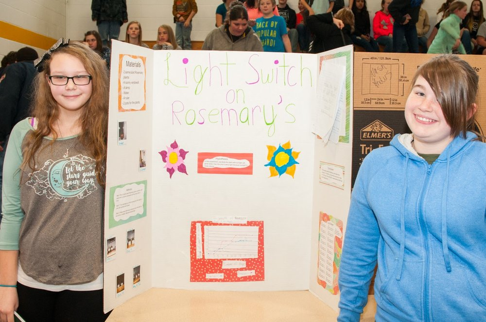 ScienceFair2017-21.jpg