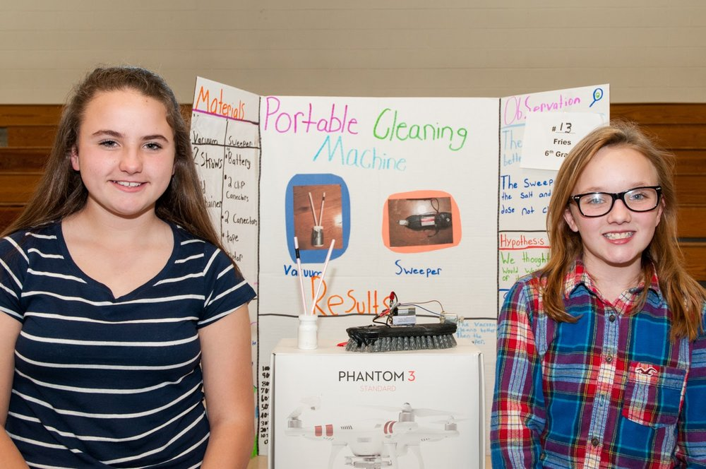 ScienceFair2017-22.jpg