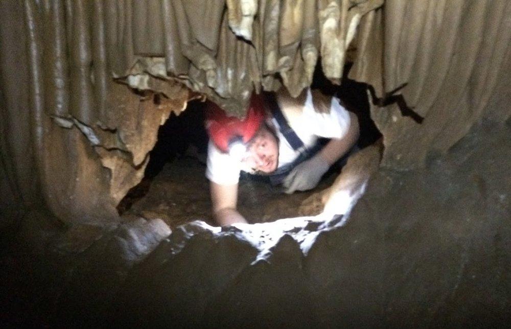 Caving Speedwell-17.jpg