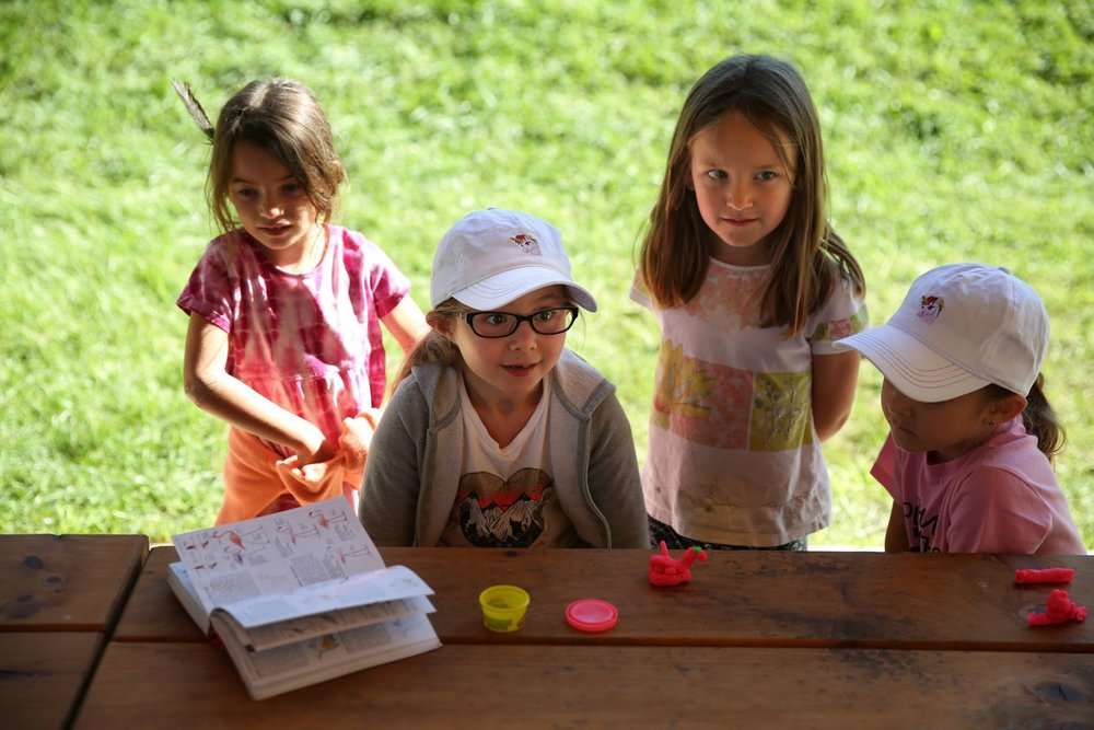 2017 Discovery Day Camp-129.jpg