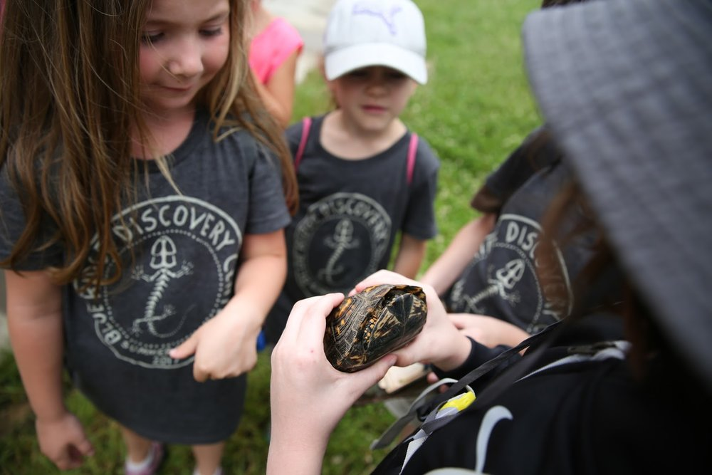 2017 Discovery Day Camp-166.jpg