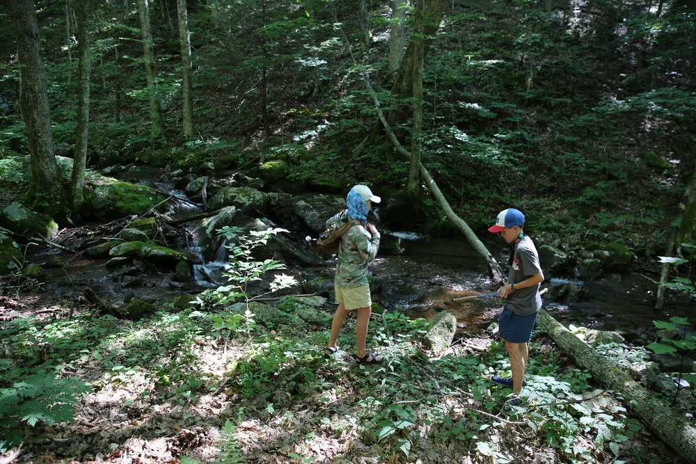 2017 Fly Fishing Camp-43.jpg