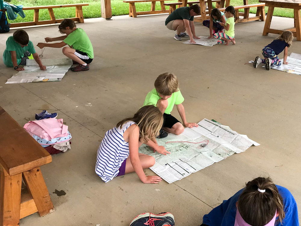 Discovery Day Camp Galax-1.jpg