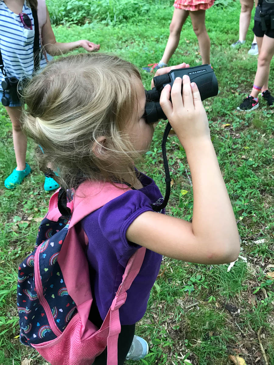 Discovery Day Camp Galax-10.jpg