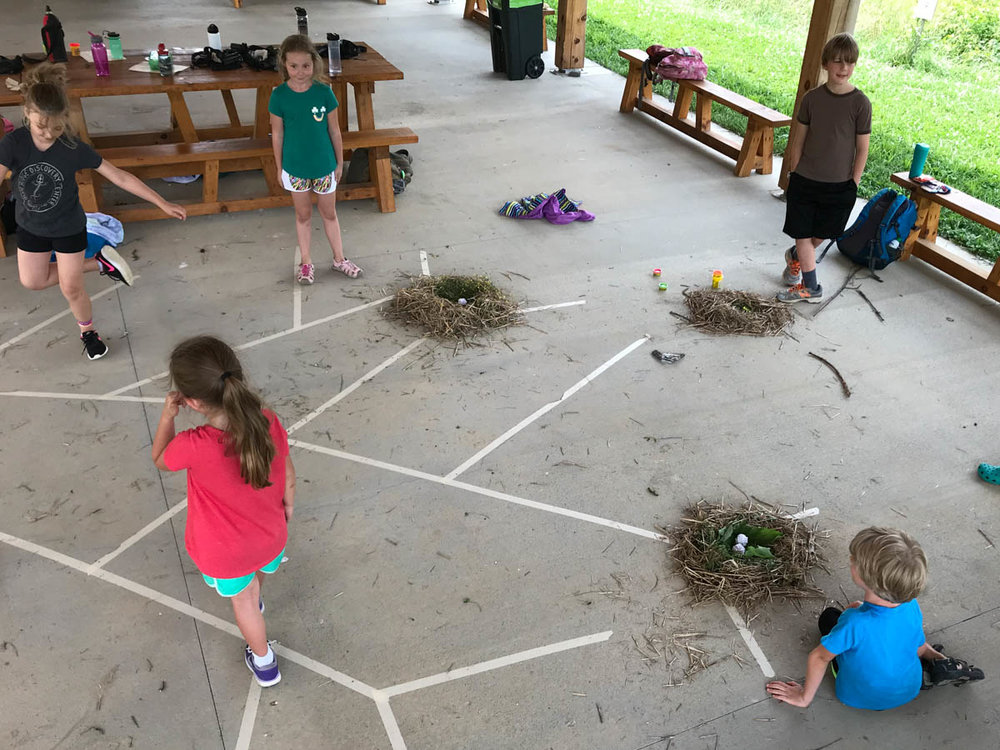 Discovery Day Camp Galax-12.jpg