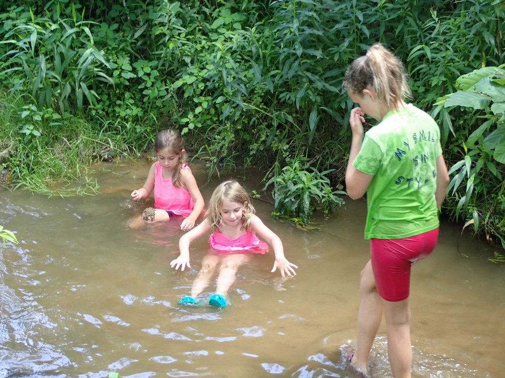 Discovery Day Camp Galax-16.jpg