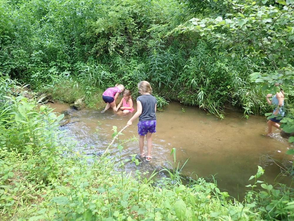 Discovery Day Camp Galax-15.jpg