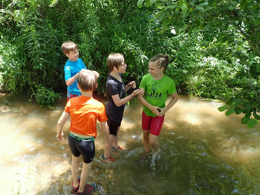 Discovery Day Camp Galax-21.jpg