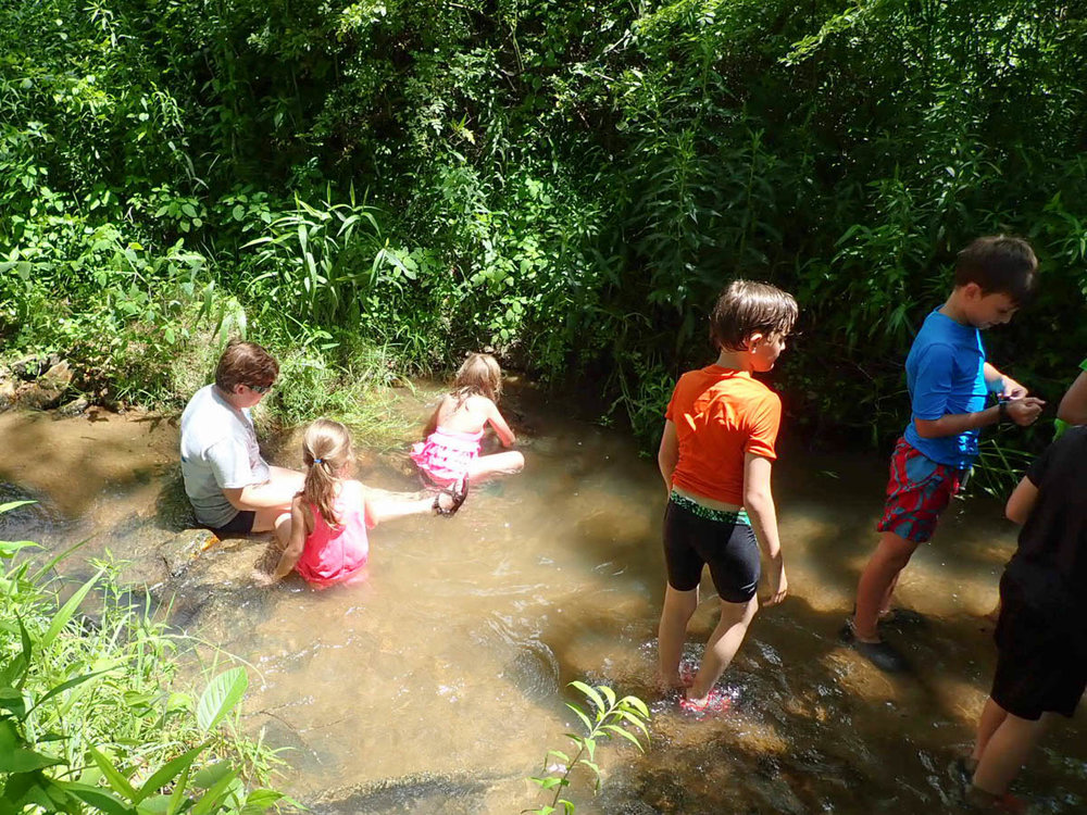 Discovery Day Camp Galax-22.jpg