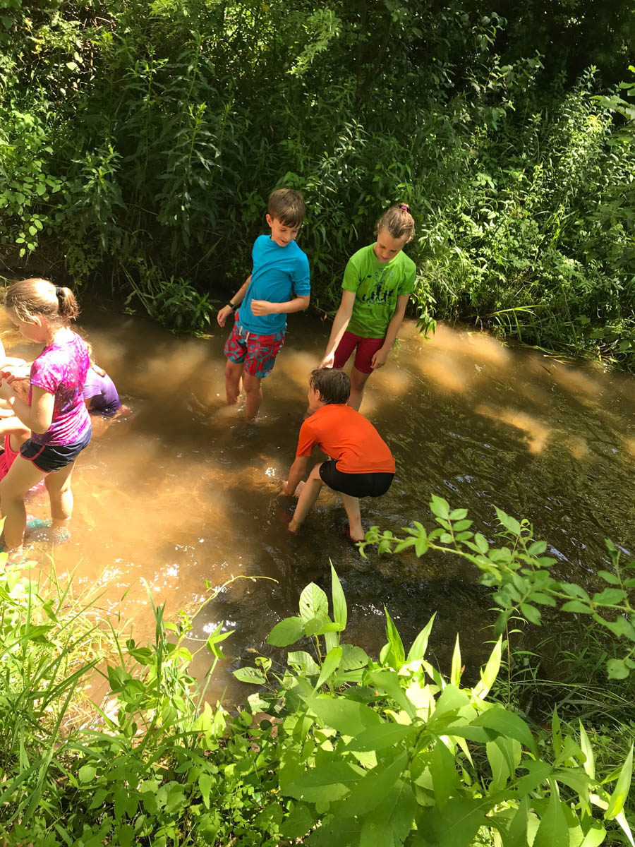 Discovery Day Camp Galax-26.jpg