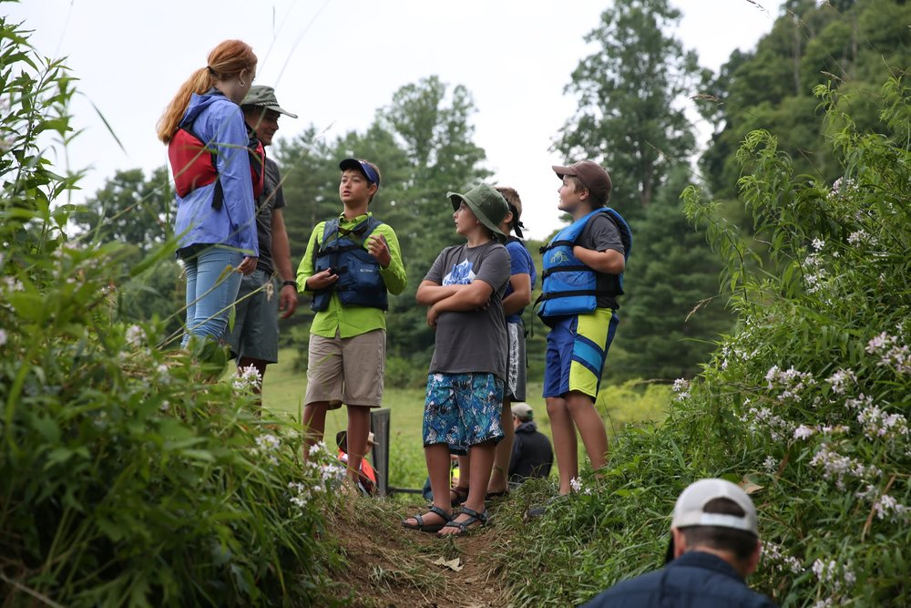 New River Expedition 2018-3.jpg