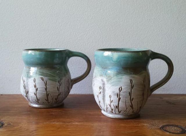 mountain meadow mugs .JPG