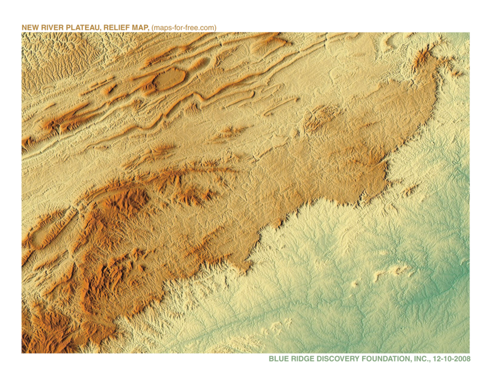 NRplateaurelief (1).png
