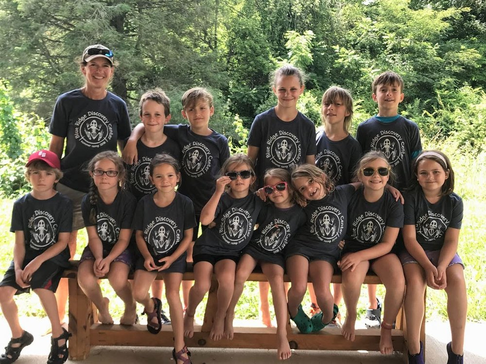 Discovery Day Camp Galax-27.jpg